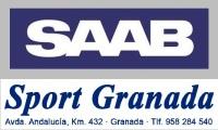 SAAB Sport Granada