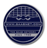 The SAAB Network