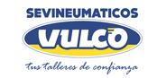 VULCO Sevineumáticos